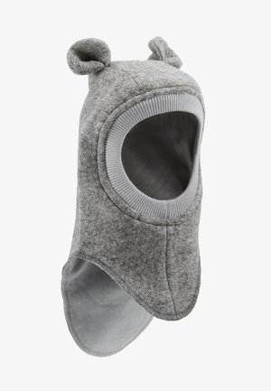 EARS - Huer - light grey