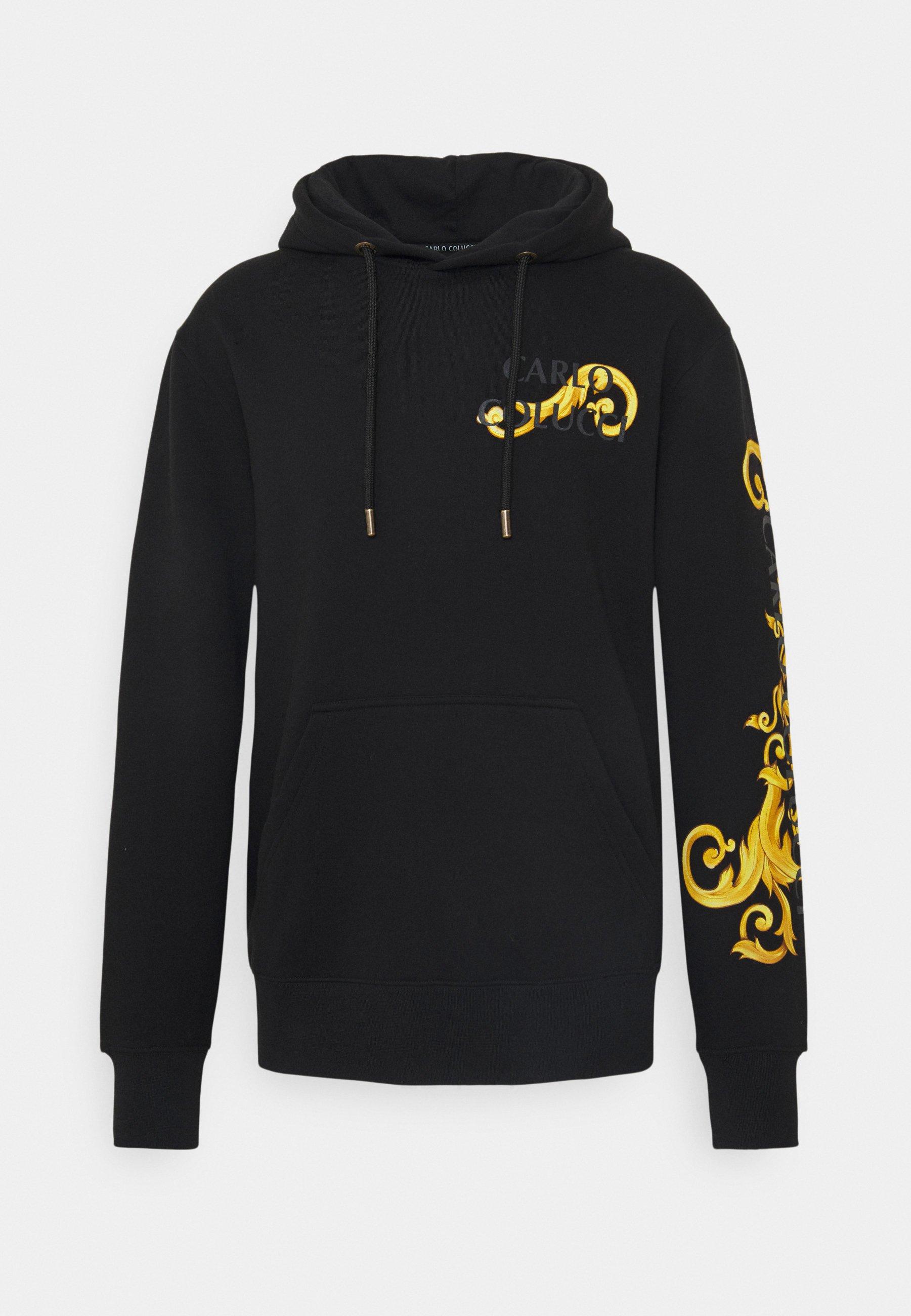 Herren UNISEX - Sweatshirt