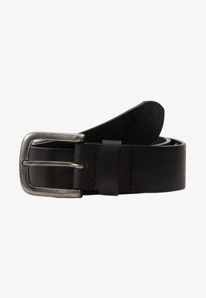 BASEX CINTURA - Belt - black