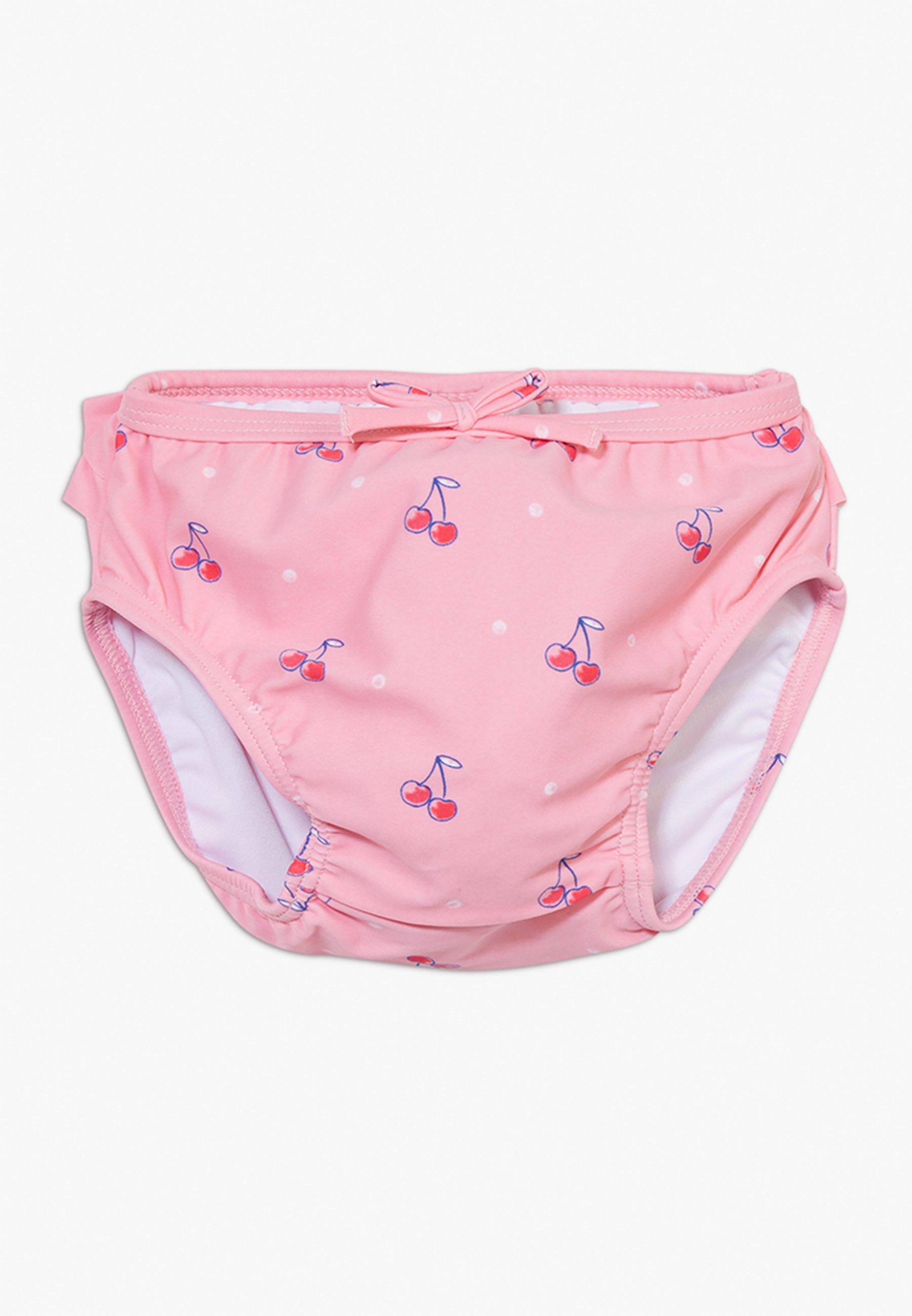 Kinder SWIM DIAPER BABY - Bikini-Hose