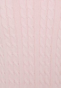 Lindex - LORENA - Jumper - pink - 2