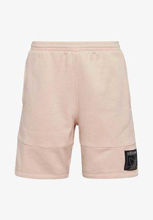 SPRT SHORTS - Shorts - pink