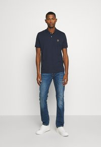 Baldessarini - JOHN - Slim fit jeans - blue