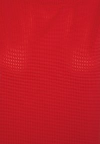 Casall - ICONIC TANK - Top - impact red - 2