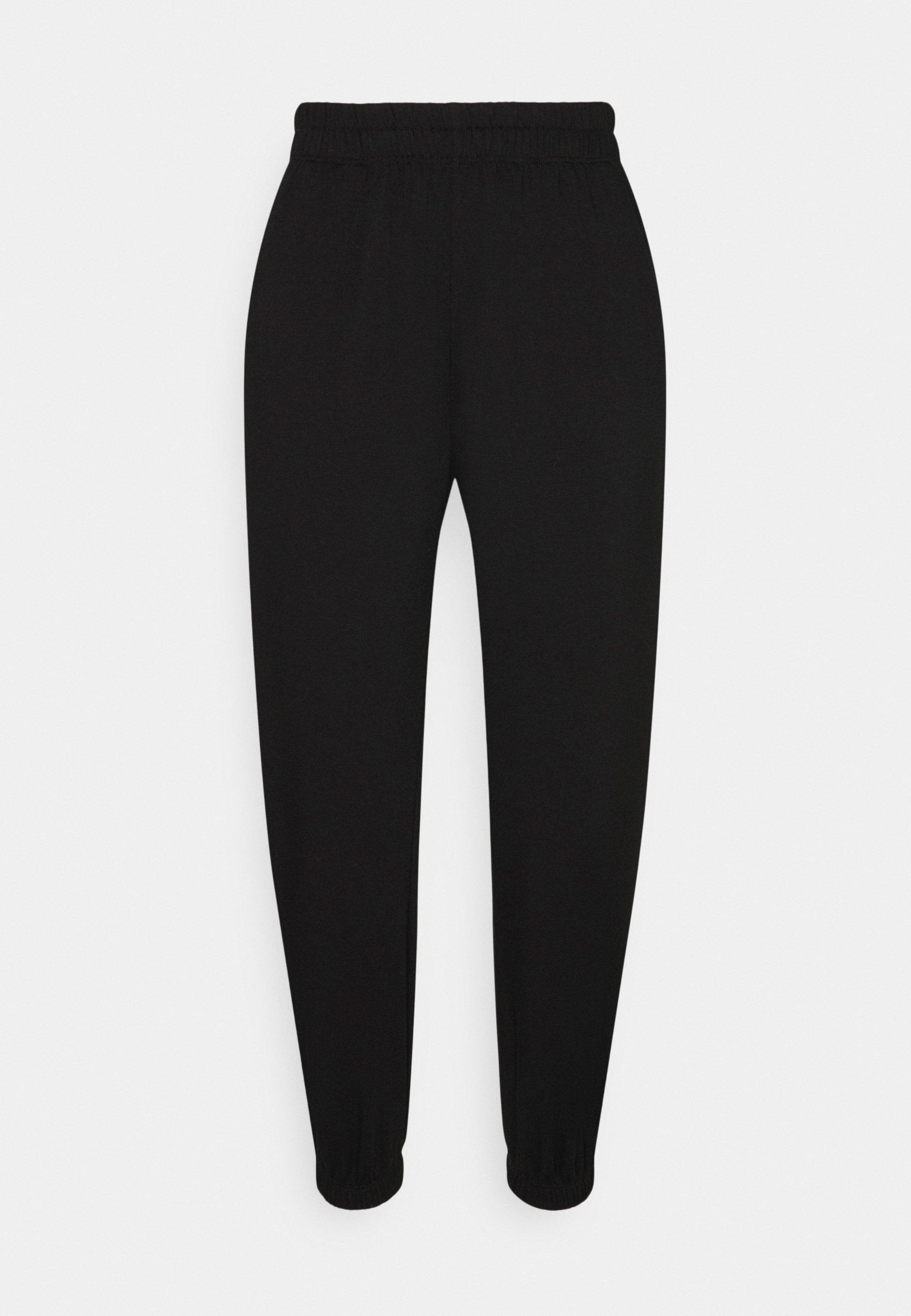 Mujer VARSITY - Pantalones deportivos