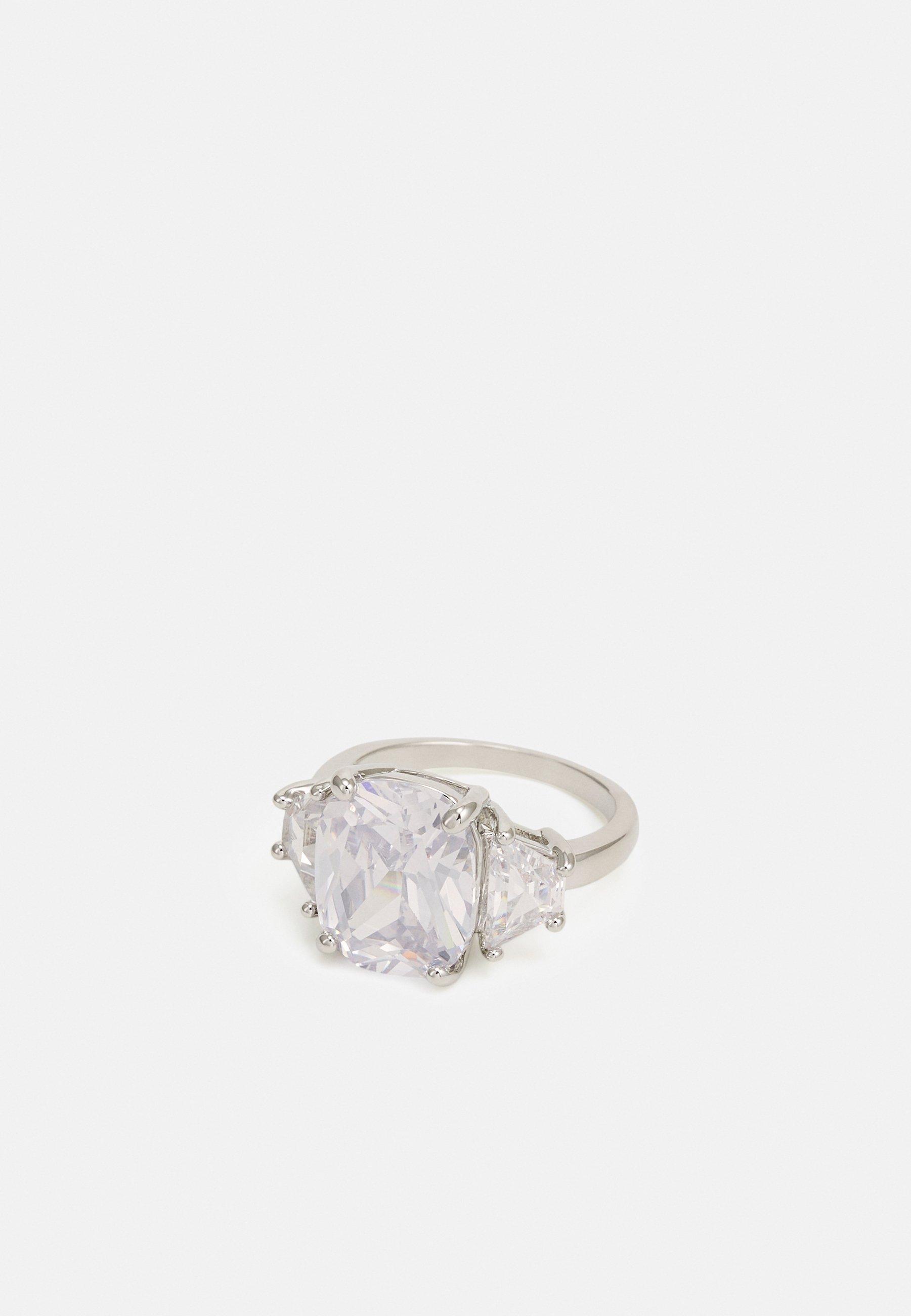 Women ETHINI - Ring