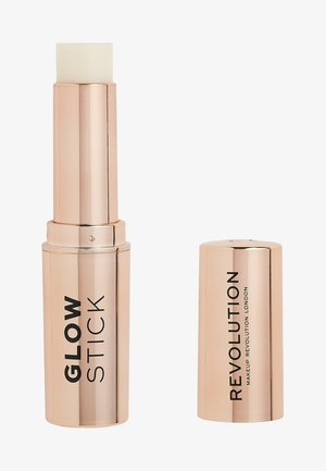 FAST BASE GLOW STICK - Highlighter - champagne