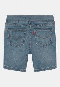 Levi's® - PULL ON - Jeansshorts - milestone - 1