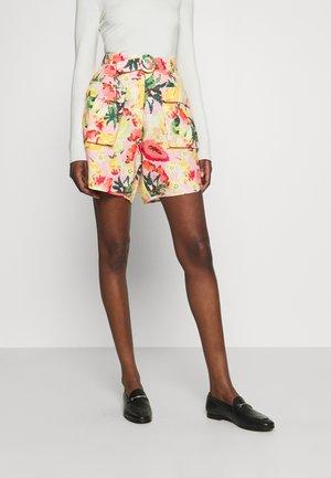 FRUTAS - Shorts - multi