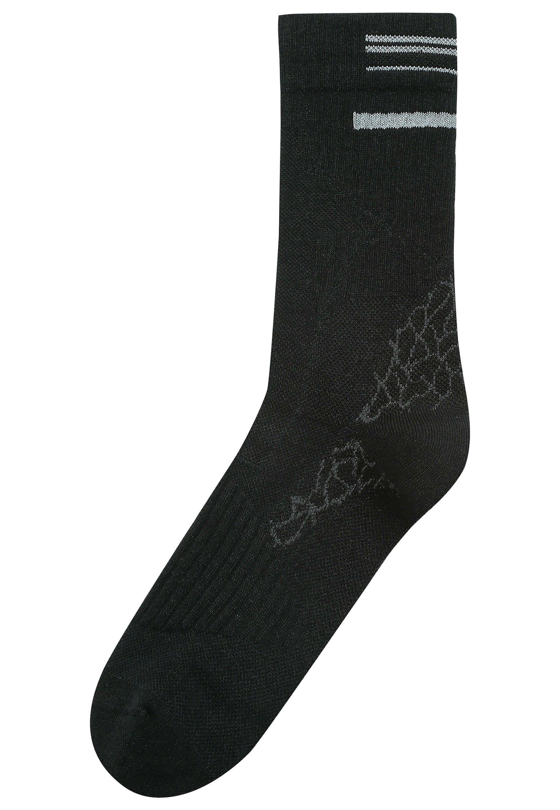 Men QS ACTIVE - Socks