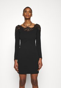 Anna Field - Cocktail dress / Party dress - black - 0