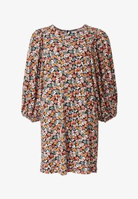 Indiska - TUNIC - Day dress - multi - 4
