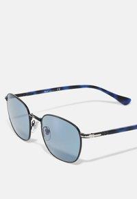 Persol - UNISEX - Sluneční brýle - black - 4