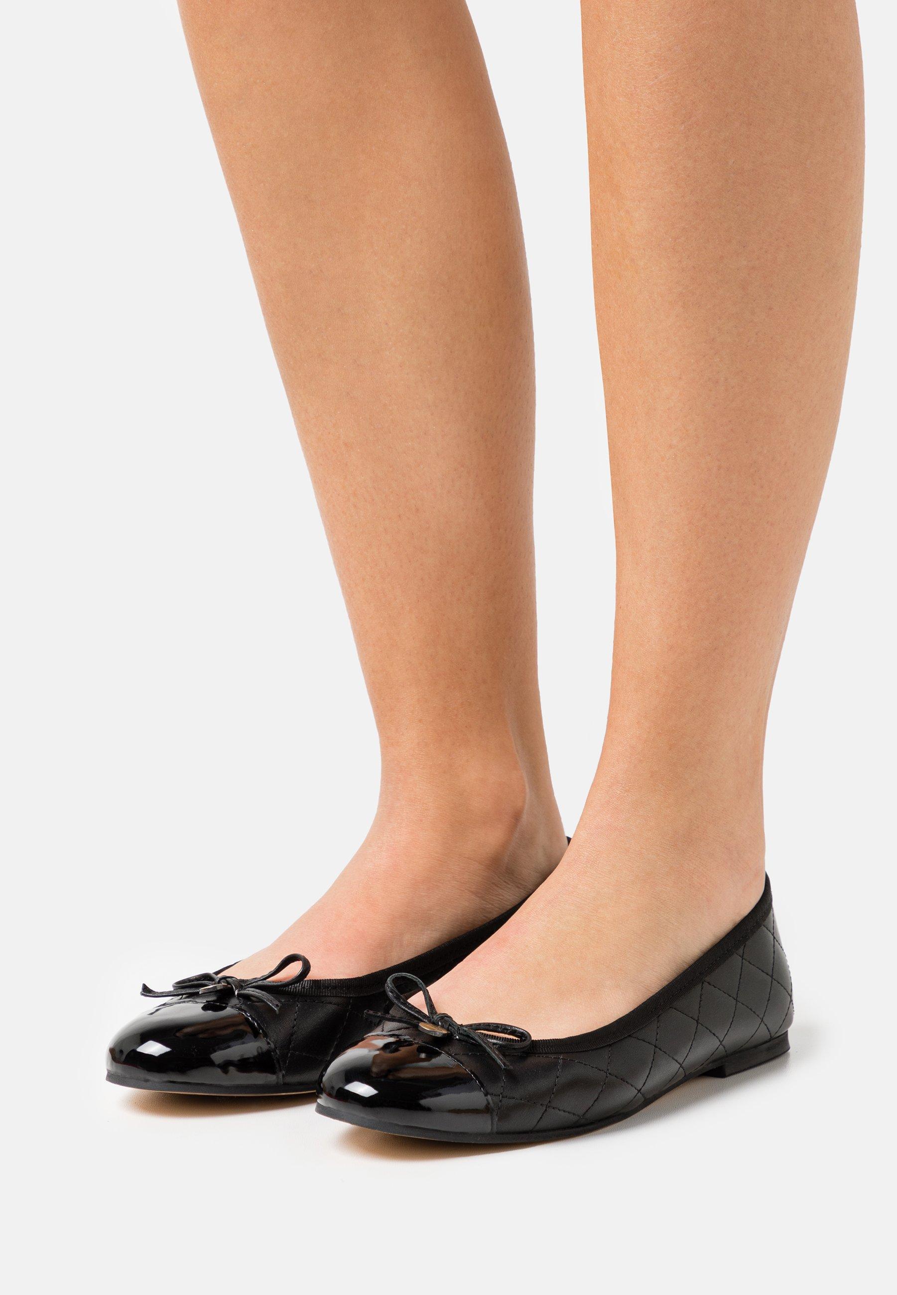 Women BELLA - Ballet pumps