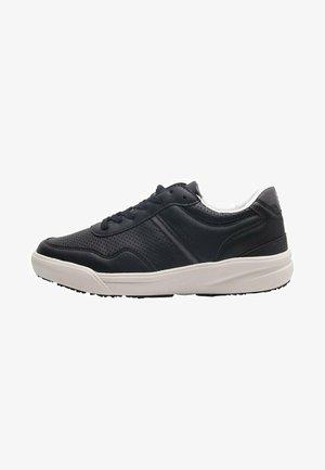 ELWOOD - Sneakers - black