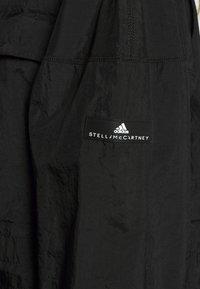 adidas by Stella McCartney - PARKA - Treningsjakke - black - 6