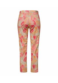 BRAX - STYLE MARY S - Slim fit jeans - beige - 6