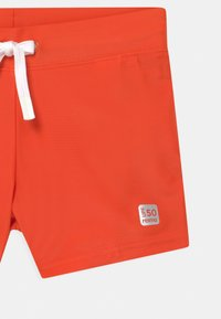 Reima - SWIMMING UNISEX - Swimming trunks - orange - 2