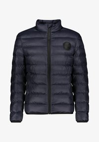 HUGO - BALTO 2121 - Winter jacket - blau - 0