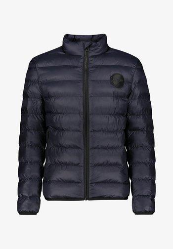 BALTO 2121 - Winter jacket - blau