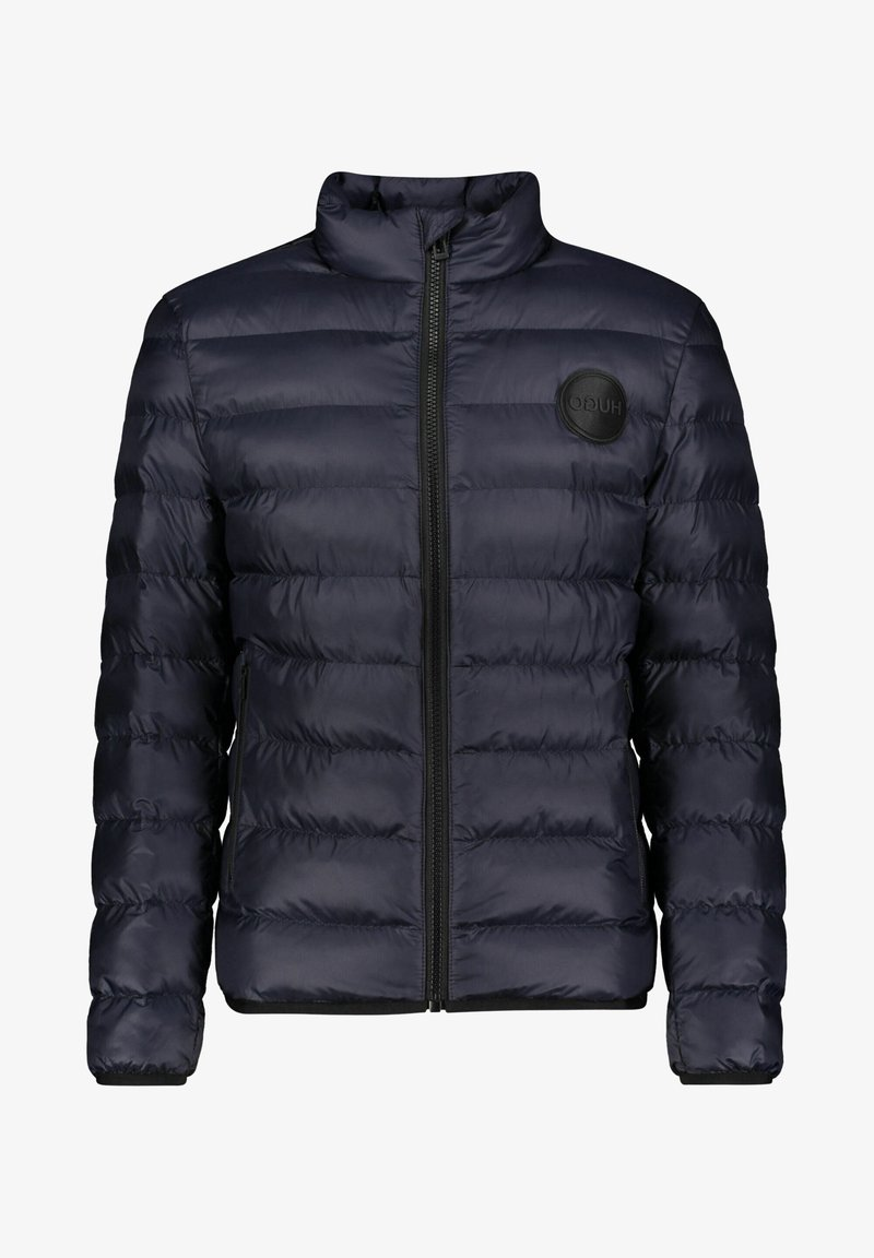 HUGO - BALTO 2121 - Winter jacket - blau