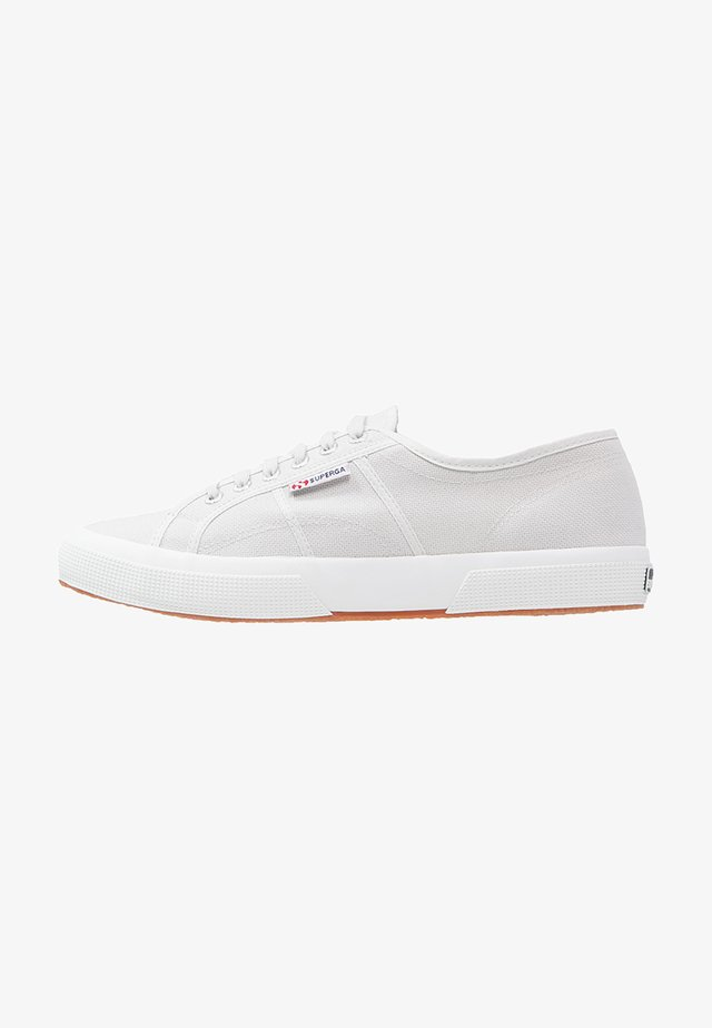 COTU  - Sneakersy niskie - grey vapor