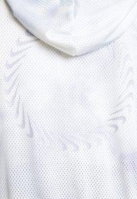 Nike Sportswear - Training jacket - light thistle - 6