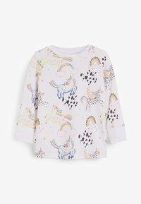 Next - 3 PACK - Pyjama set - multi-coloured - 3