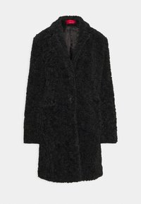 HUGO - MELLIA - Winter coat - black - 4