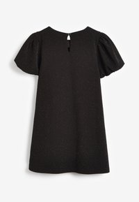 Next - Day dress - black - 1