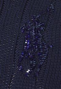 Polo Ralph Lauren - Jumper - hunter navy - 6