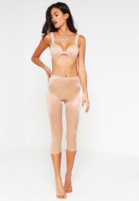 Spanx - BRITCHES  - Shapewear - naked 2.0 - 1