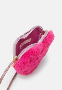 Billieblush - BAG - Borsa a tracolla - rose peps - 2