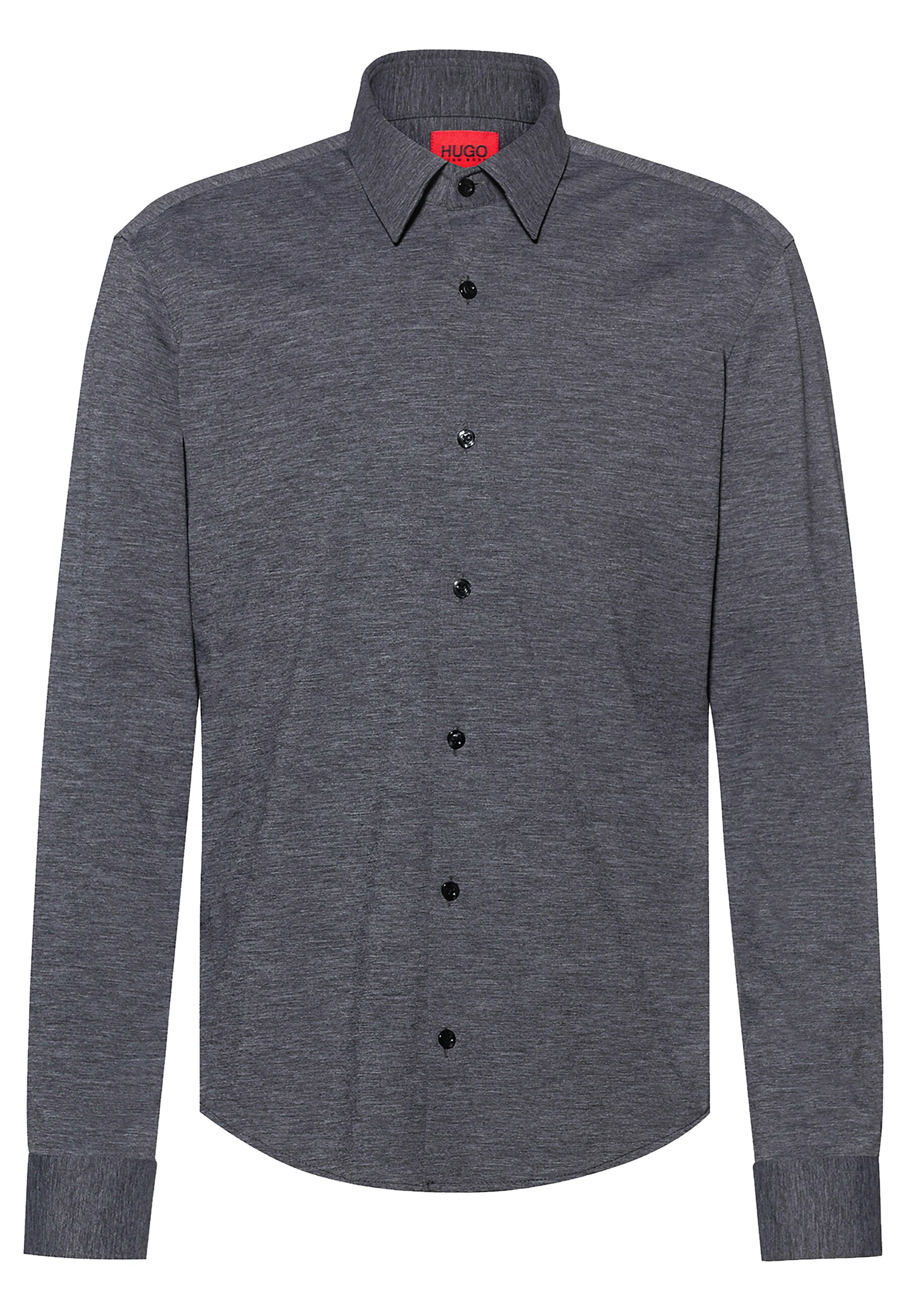 Homme ERMO - Chemise