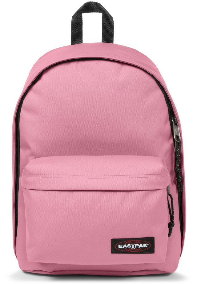OUT OF OFFICE - Rucksack - crystal pink