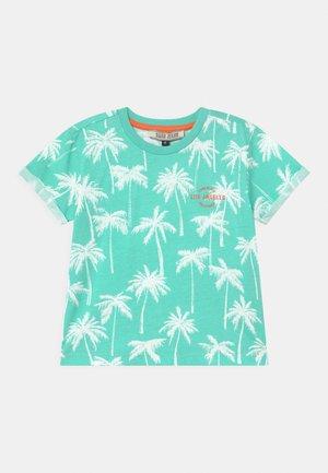 KIDS MIAMAI - T-Shirt print - mint