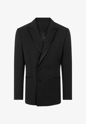 DORIAN  - Suit jacket - black