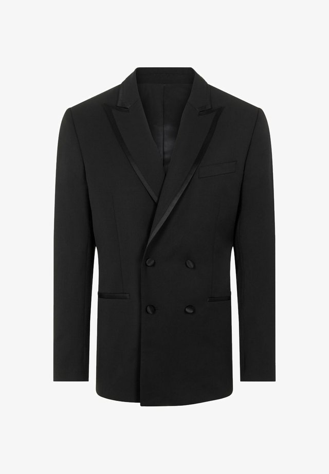 DORIAN  - Veste de costume - black