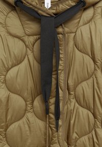 Mango - GAMBA - Winter coat - khaki - 7
