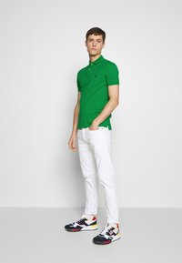Polo Ralph Lauren - REPRODUCTION - Poloshirt - golf green - 1