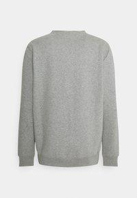 Dickies - OAKPORT - Sweatshirt - grey melange - 1