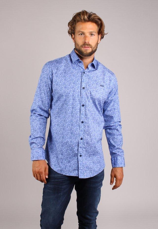 Košile - pattern