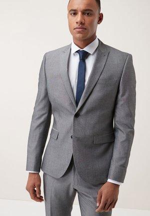 Giacca elegante - light grey