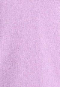 Anna Field Petite - Maglione - lilac - 2