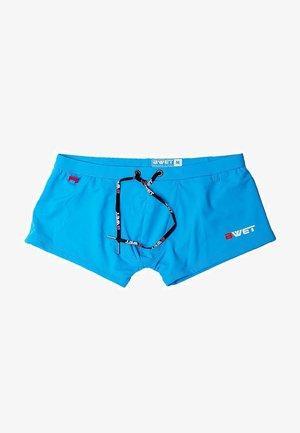 Brighton - Swimming trunks - turquoise