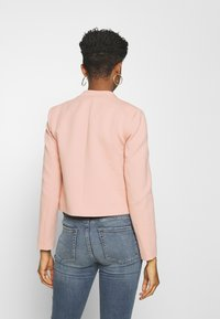 Vero Moda - VMJANEY - Blazer - misty rose - 2