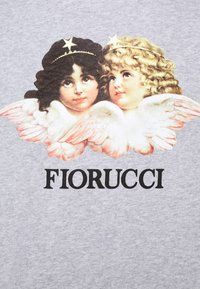 Fiorucci - VINTAGE ANGELS  - Sweater - grey - 6
