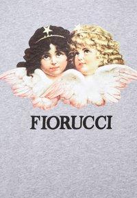 Fiorucci - VINTAGE ANGELS  - Sweatshirt - grey - 6