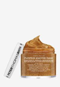 Peter Thomas Roth - PUMPKIN ENZYME MASK - Face mask - - - 1