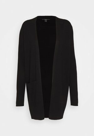 MERC - Cardigan - black